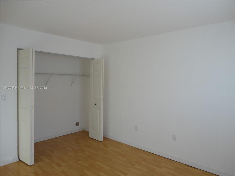 Imagen 8 de Residential Rental Florida>Village Of Palmetto Bay>Miami-Dade   - Rent:1.300 US Dollar - codigo: A10429875