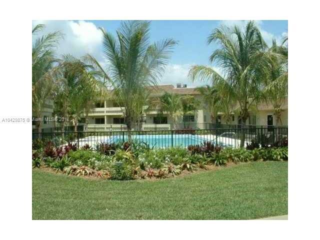 Imagen 9 de Residential Rental Florida>Village Of Palmetto Bay>Miami-Dade   - Rent:1.300 US Dollar - codigo: A10429875