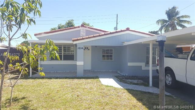 Property ID A10454075