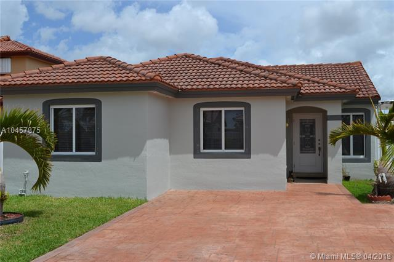Property ID A10457875
