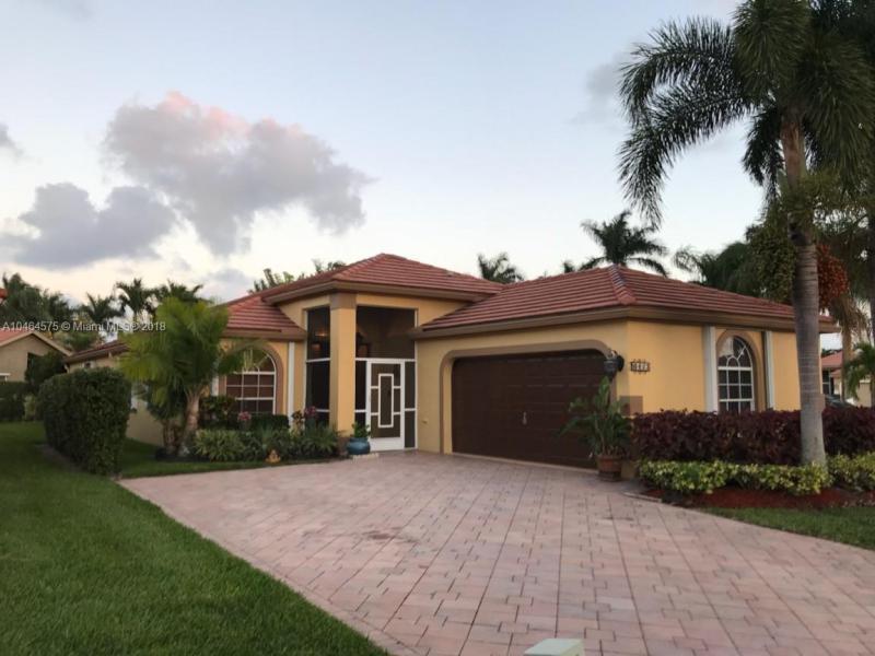 Property ID A10464575