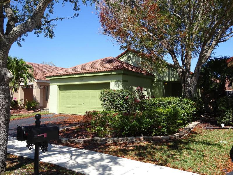 Property ID A10465175