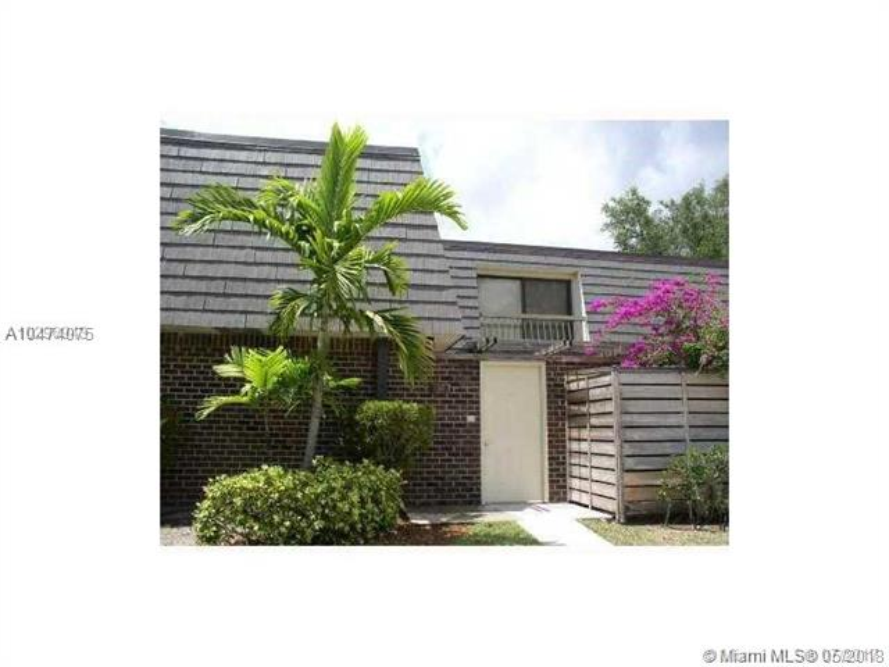 3153 Bermuda Road, Palm Beach Gardens FL 33410-