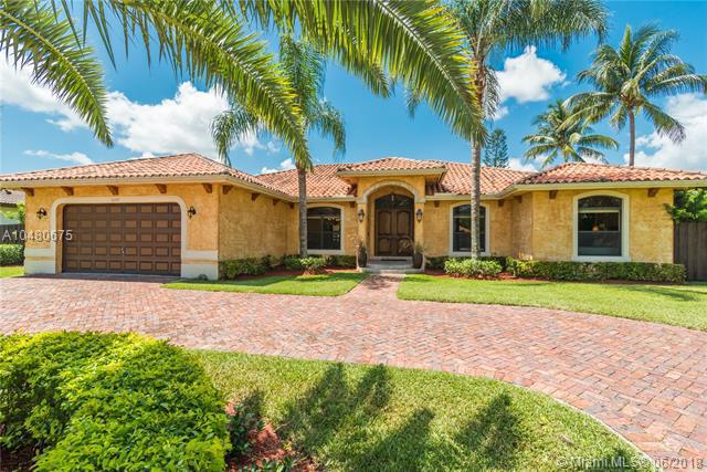 Kendall Homes For Sale