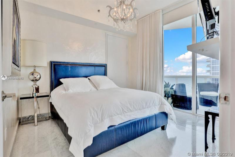 16001 Collins Ave 802, Sunny Isles Beach, FL, 33160