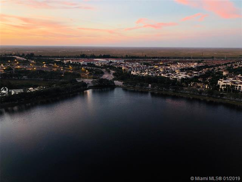 2681 Flamingo Road, Sunrise FL 33323-