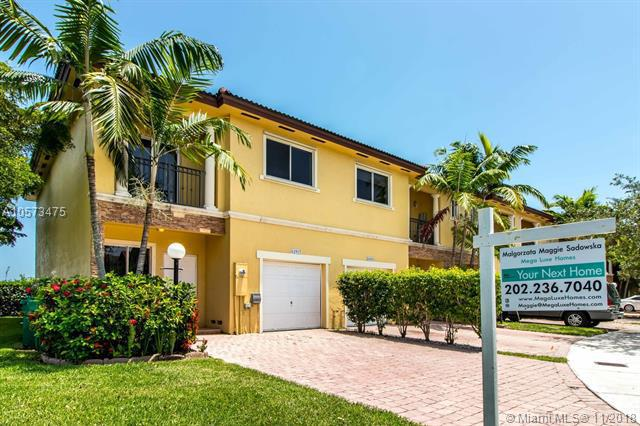 SILVER PALM HOMES Silver Palm