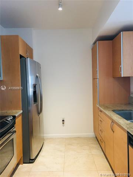 18800 NE 29th Ave  Unit 610 Aventura, FL 33180-2840 MLS#A10585675 Image 14