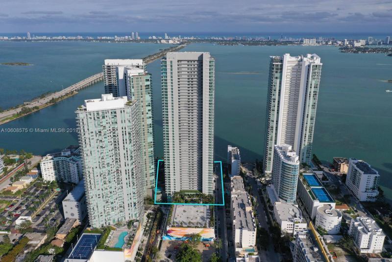 480 NE 31 Street,  Miami, FL