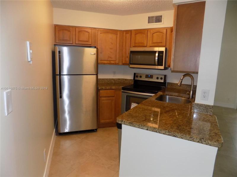 3473 NW 44TH STREET  Unit 103, Oakland Park, FL 33309-