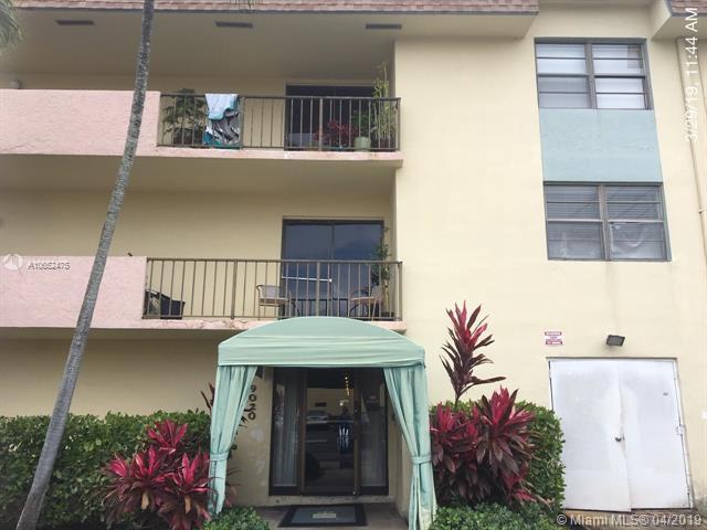 9020 NE 8th Ave  Unit 1, Miami Shores, FL 33138-3252