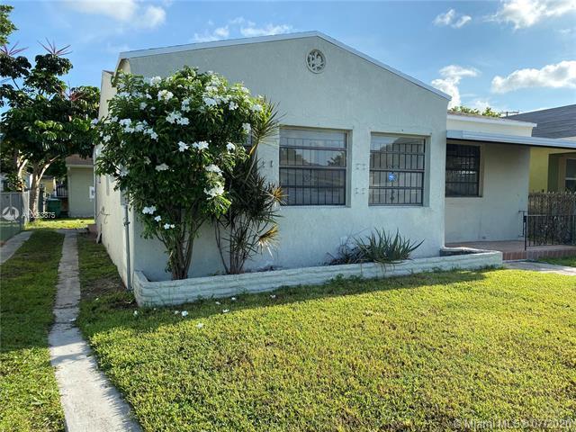 Property ID A10653875