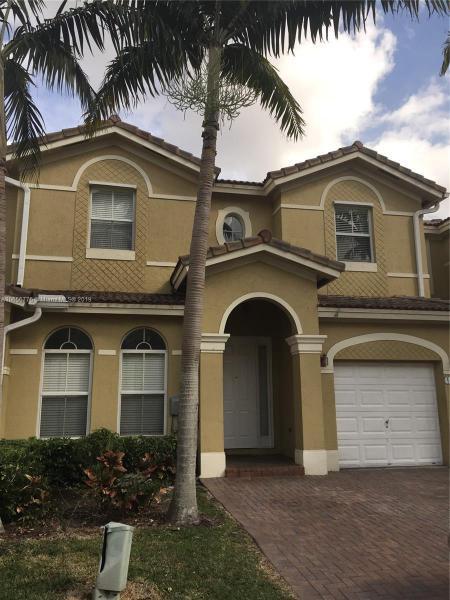 12472 SW 123rd St , Miami, FL 33186-9000