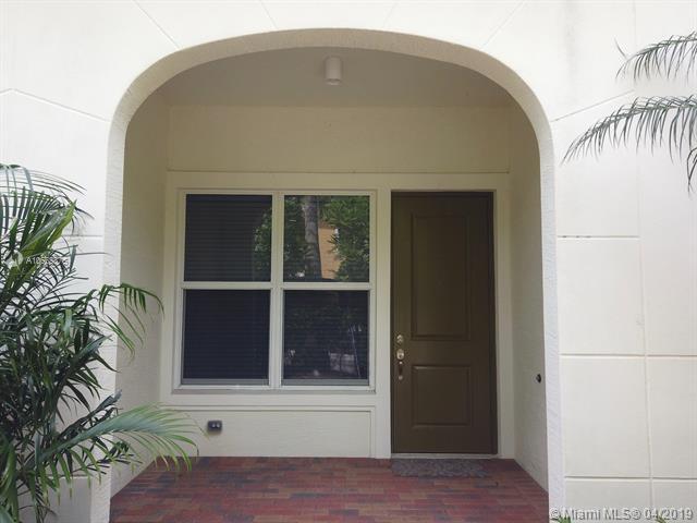12437 NW 17th Mnr -, Pembroke Pines, FL, 33028