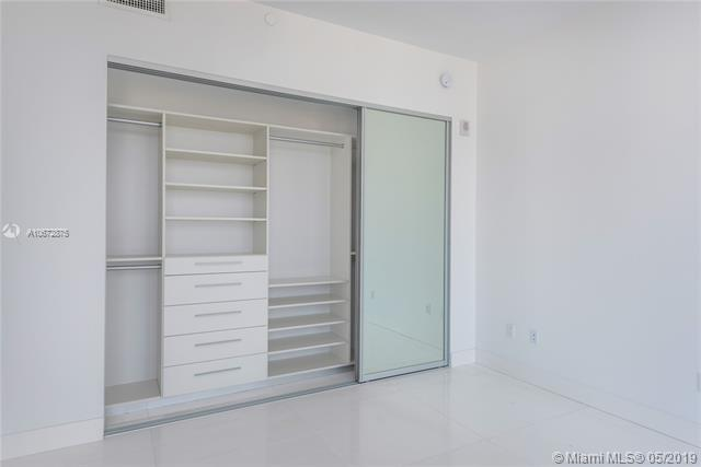 16901 Collins Ave 3905, Sunny Isles Beach, FL, 33160