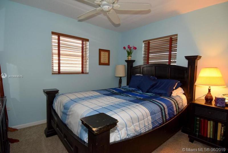 33 Tarpon Ave, KEY LARGO, FL, 33037