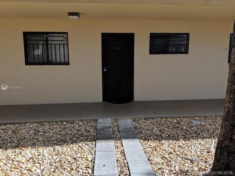 Property ID A10686075