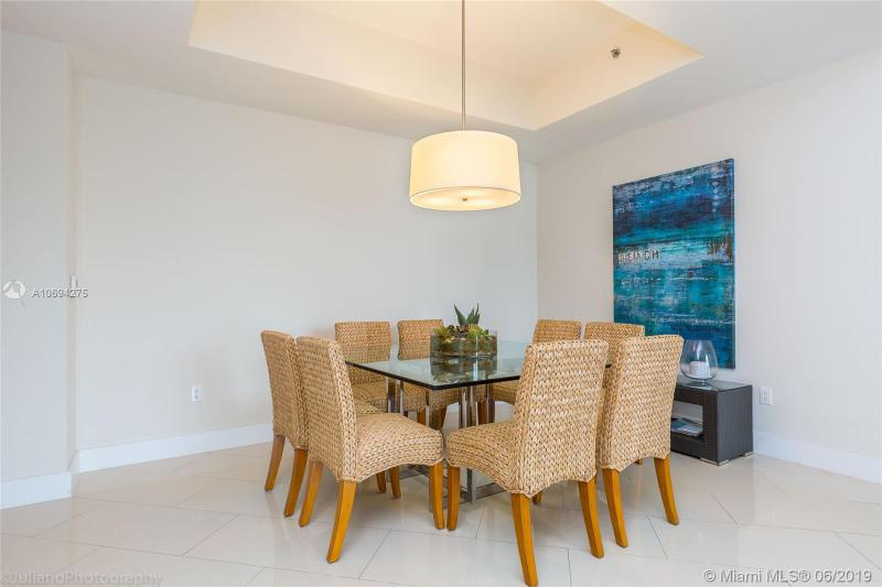 15811 Collins Ave 1105, Sunny Isles Beach, FL, 33160
