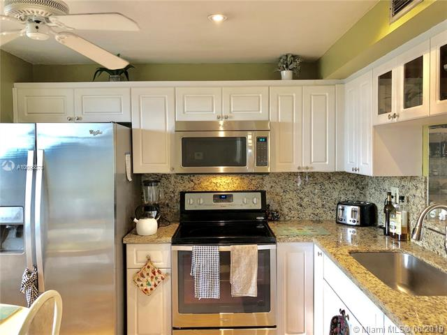 Colony Point Apt 510 For Sale in Pembroke Pines, Florida