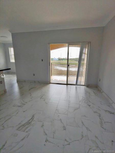 11630 SW 2nd St 17302, Pembroke Pines, FL, 33025
