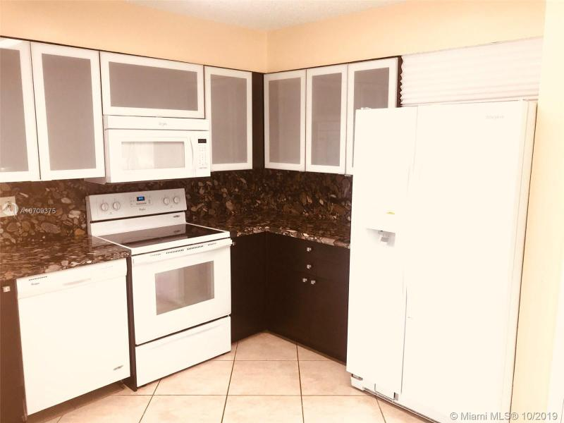 209 NW 79th Ave, Margate, FL, 33063
