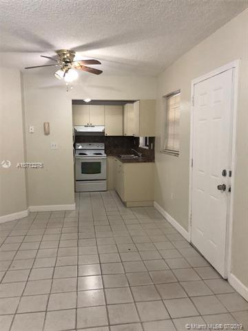 5648 W 25th Ct 5648, Hialeah, FL, 33016