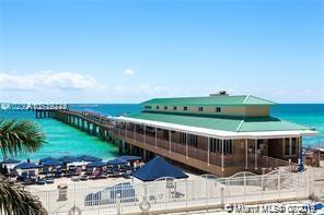 16699 Collins Ave 2510, Sunny Isles Beach, FL, 33160