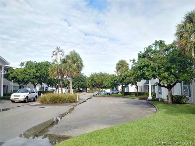 2221 NE 68th St 922, Fort Lauderdale, FL, 33308