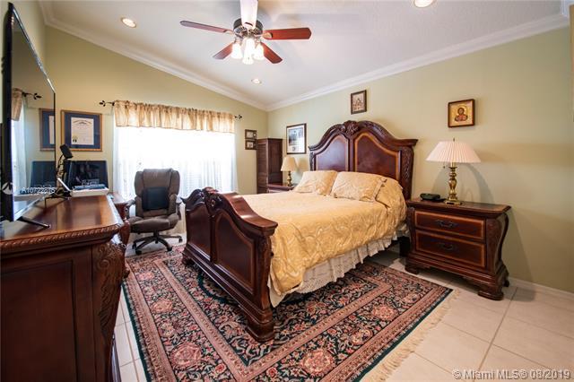19124 NW 24th Pl, Pembroke Pines, FL, 33029