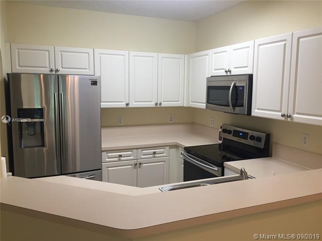 12212 SW 6th St, Pembroke Pines, FL, 33025