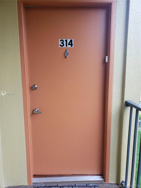 Property ID A10724875