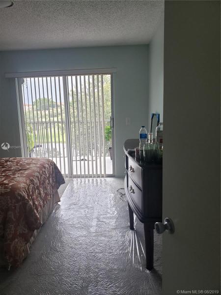 750 SW 133rd Ter 314C, Pembroke Pines, FL, 33027