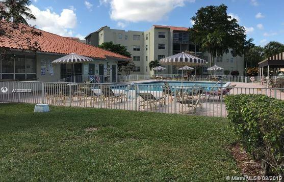 1830 SW 81 ave 4310, North Lauderdale, FL, 33068