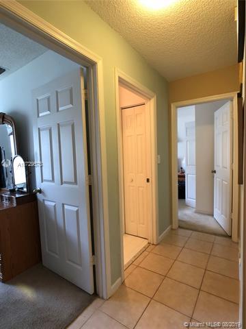 11852 SW 7th St, Pembroke Pines, FL, 33025