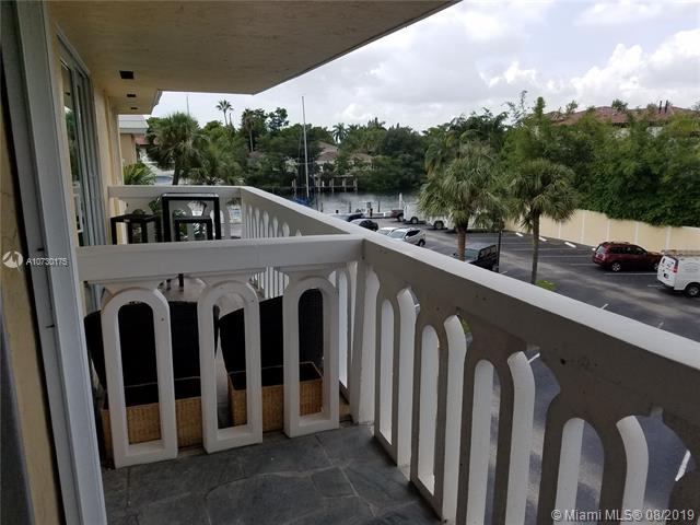 100 Edgewater Dr 315, Coral Gables, FL, 33133
