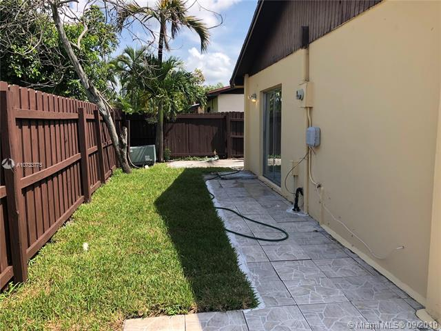 5549 NW 194th Cir Ter 0, Miami Gardens, FL, 33055