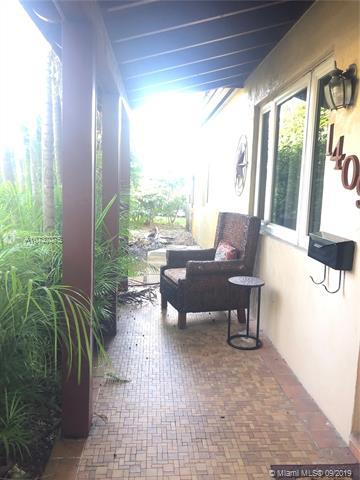 1409 NE 1st Ave 1, Fort Lauderdale, FL, 33304