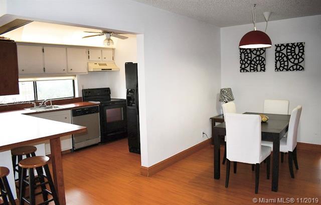 17011 N Bay Rd 709, Sunny Isles Beach, FL, 33160