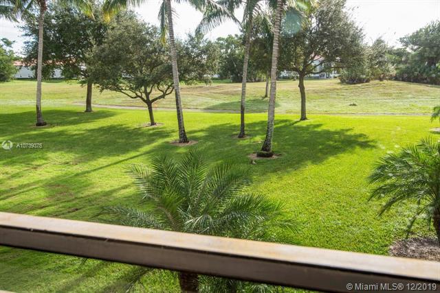 5749 Camino Del Sol 200, Boca Raton, FL, 33433