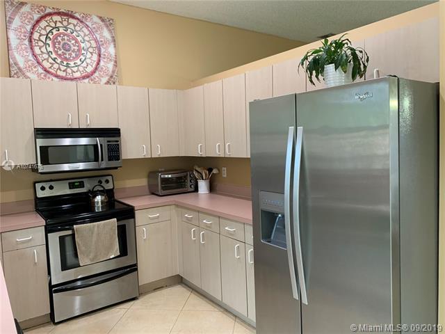 18246 NW 6th St, Pembroke Pines, FL, 33029