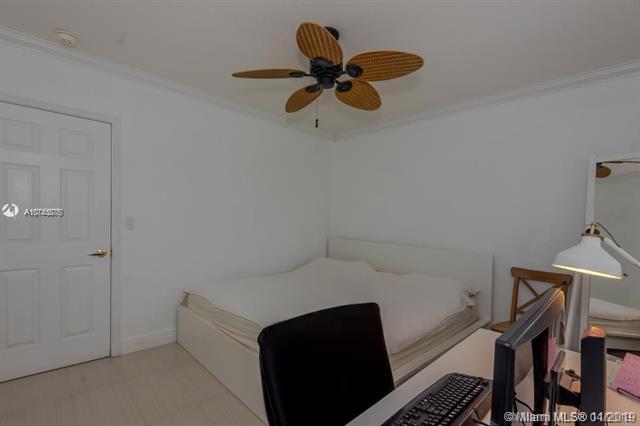 924 SE 2nd St 31, Fort Lauderdale, FL, 33301