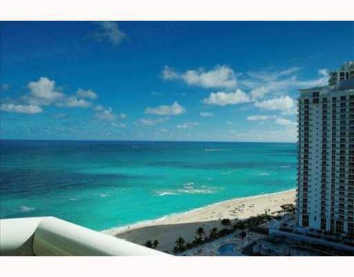 18911 collins 2705, Sunny Isles Beach, FL, 33160