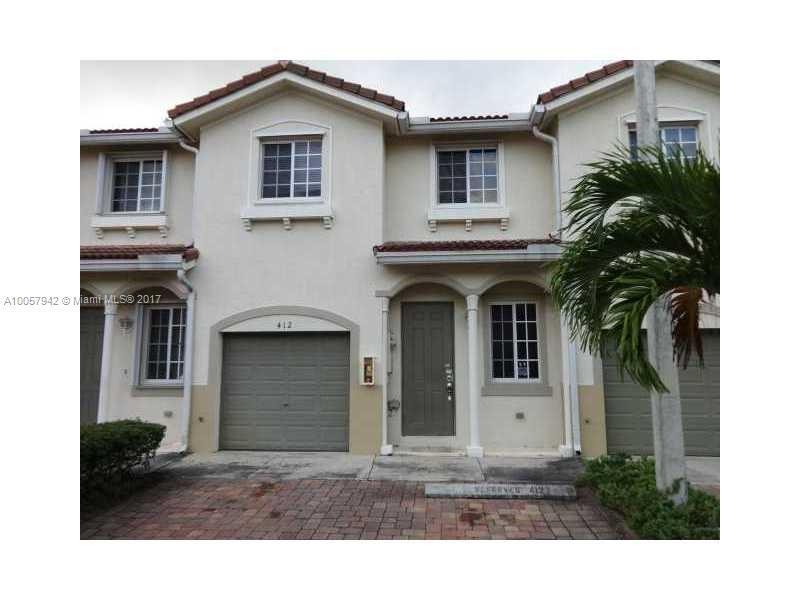 Property ID A10057942