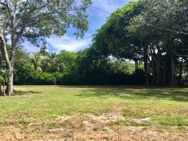 4767 76 Ter  SW, Coral Gables in Miami-Dade County, FL 33143 Home for Sale