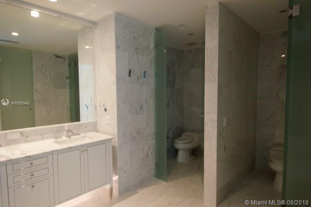 For Sale at  9349   Collins #705 Surfside FL 33154 - Fendi Chateau Residences - 4 bedroom 4 bath A10182442_11