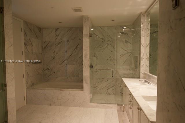 For Sale at  9349   Collins #705 Surfside FL 33154 - Fendi Chateau Residences - 4 bedroom 4 bath A10182442_12