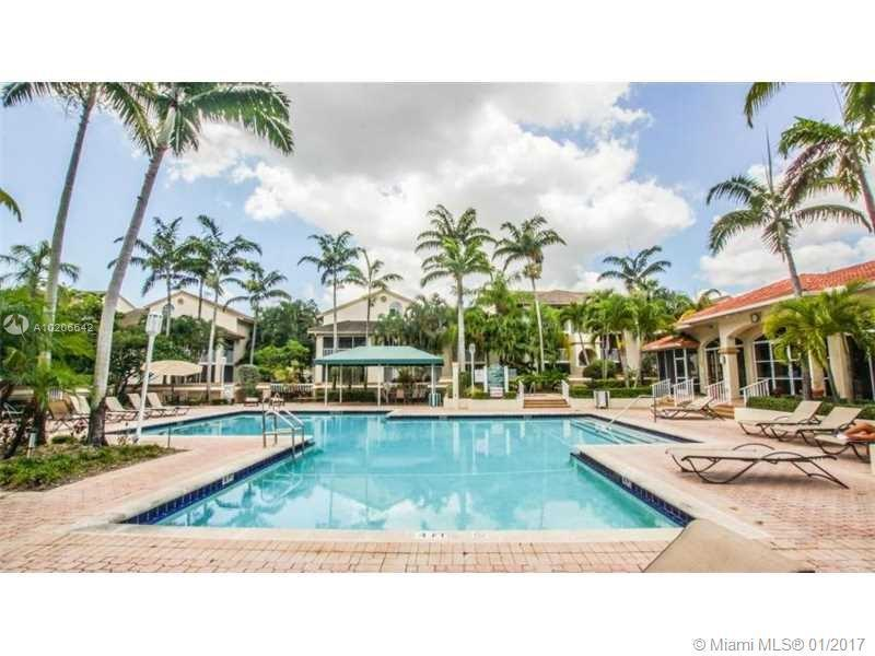 22202 Glenmoor Dr  Unit 22202, West Palm Beach, FL 33409