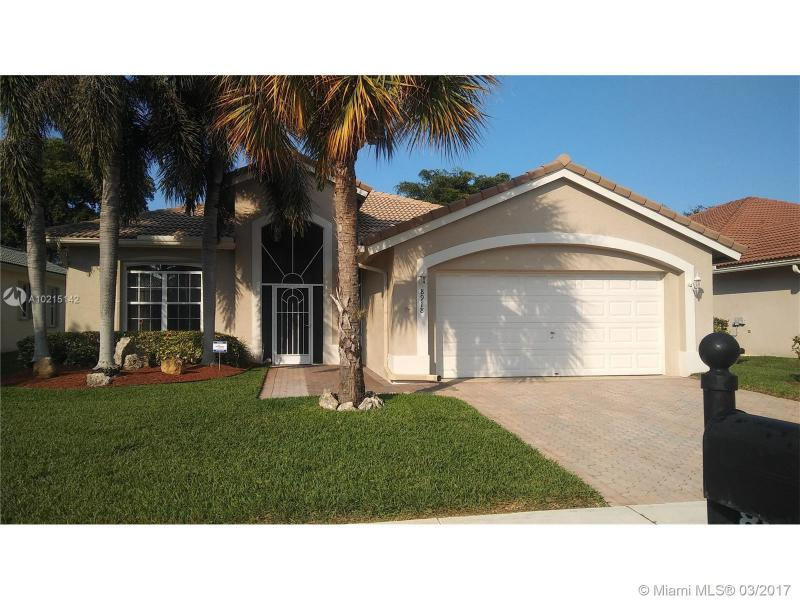 8218 Bellafiore Way, Boynton Beach, FL 33472