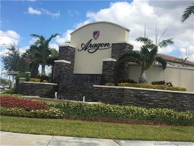 Apartments for Rent in Hialeah Gardens FL Apartments