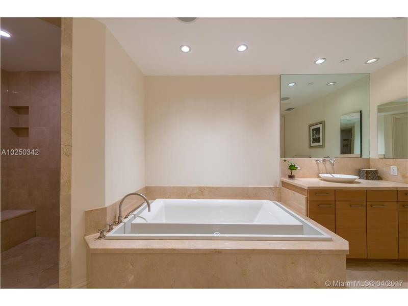 For Sale at  10295   Collins Ave #402 Bal Harbour  FL 33154 - One Bal Harbour - 2 bedroom 2 bath A10250342_12
